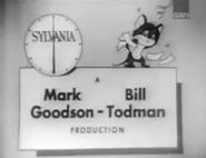 MGBTP BTC 1953 A