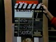 Blockbusters Production Slate