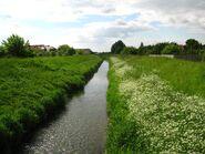 Długa rzeka