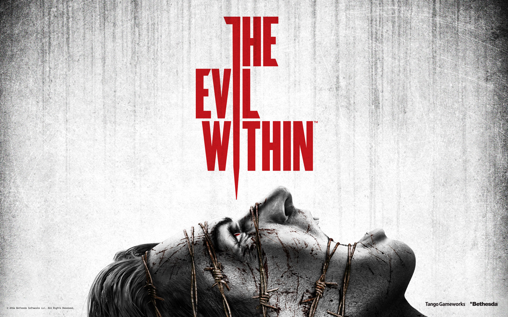 Image result for the evil within 3