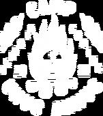 Campunusannus