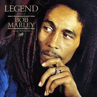 Category:Bob Marley songs