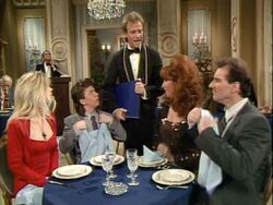 Married With Children Eatin' Out bundy family.jpg