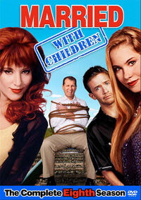 Wikia MWC - MWC Season 8 DVD.jpg