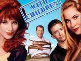 Season 8 (1993/94)