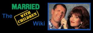 The MWC Wiki Al Peg.png
