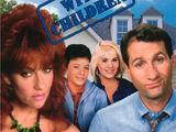 Season 2 (1987/88)