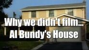 Married With Children (1987-97) - The Bundy House Filming Location Then & Now