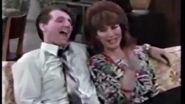 FOX - Married with Children and Duet (1987)
