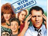 Season 3 (1988/89)