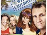 Season 10 (1995/96)