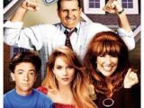 Season 5 (1990/91)