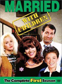 MarriedWithChildren S1 DVD COVER.jpg