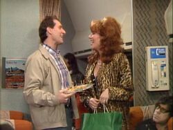 Married With Children The Gypsy Cried al peg airplane.jpg