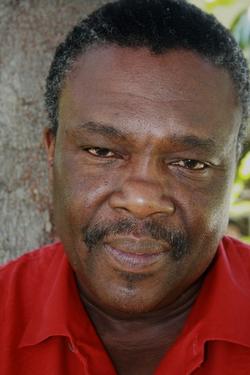 Harold Sylvester.png