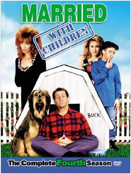 MarriedWithChildren S4 DVD COVER.jpg