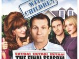 Season 11 (1996/97)