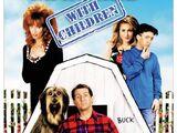 Season 4 (1989/90)