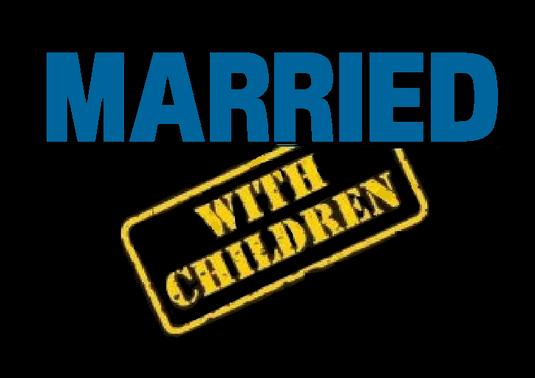 MWC-Logo.png