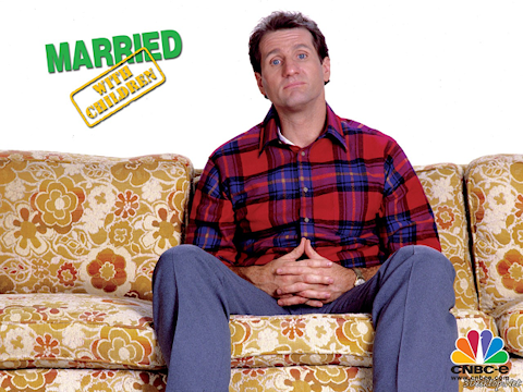 Married with Children Wiki