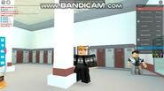 Bandicam 2021-02-14 10-10-10-034