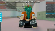 Bandicam 2021-02-14 10-38-16-235