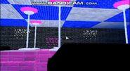 Bandicam 2020-03-05 20-58-58-217