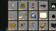 Bandicam 2020-03-05 20-58-21-330