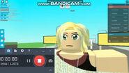 Bandicam 2021-02-14 10-44-53-530