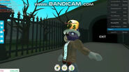 Bandicam 2021-02-14 10-41-37-425