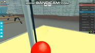 Bandicam 2021-02-14 10-37-28-236