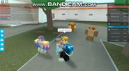 Bandicam 2021-02-14 10-42-00-846