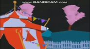 Bandicam 2020-03-05 21-12-33-298
