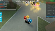 Bandicam 2021-02-14 10-43-57-253