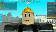 Bandicam 2021-02-14 10-37-55-314