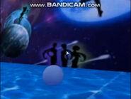 Bandicam 2020-03-05 20-58-54-335