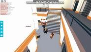 Bandicam 2021-02-14 10-37-44-160