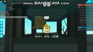 Bandicam 2021-02-14 10-41-01-412