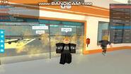 Bandicam 2021-02-14 10-38-49-757