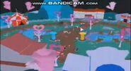 Bandicam 2020-03-05 21-11-25-498