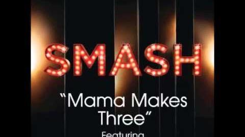 Smash_-_Mama_Makes_Three_(DOWNLOAD_MP3_LYRICS)