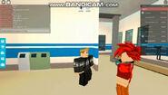 Bandicam 2021-02-14 10-38-58-610