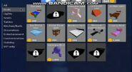 Bandicam 2020-03-05 20-59-02-142