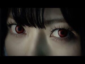 """和楽器バンド - """"生命のアリア"""" MUSIC VIDEO (Aria of Life)"""