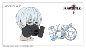 Odor mask (Pre-lecture information).png