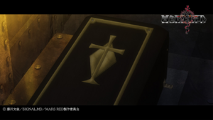 Coffin (Pre-lecture information).png