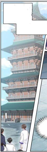 Martial Skill Building.jpg