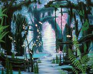 Bbcf0fc4dfc9461dde03f853c01df255--china-art-art-nature