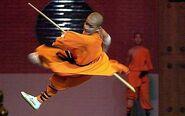 Shaolin-monks460 1121468c