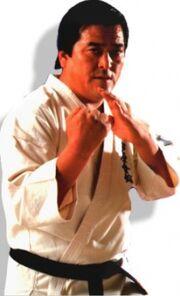 Hideyuki ashihara 2 20100127 1171478395.jpg